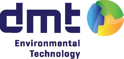 Coen Meijers - DMT Environmental Technology -