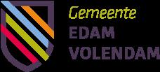 Gemeente Edam-Volendam | Enkele uitspraken n.a.v. Masterclasses -
