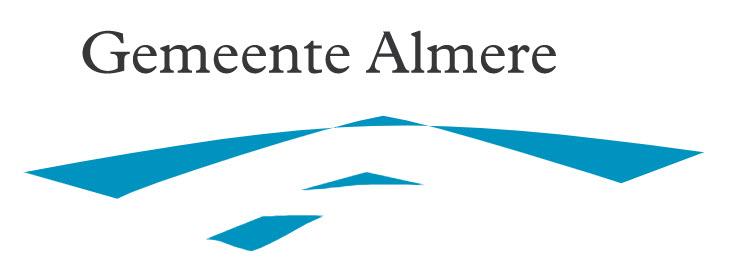 Wim Duursema - Gemeente Almere -