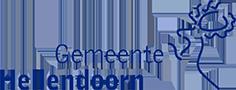 Gemeente Hellendoorn -