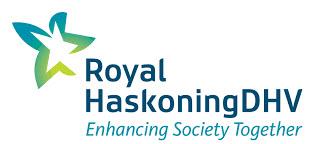 Royal haskoning -