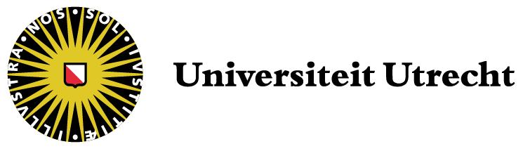 Prof. dr. Tejo Spit, Hoogleraar Planologie, Universiteit Utrecht -