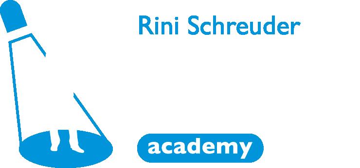Rini Schreuder